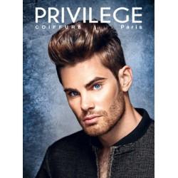 Catalogue coupe cheveux homme
