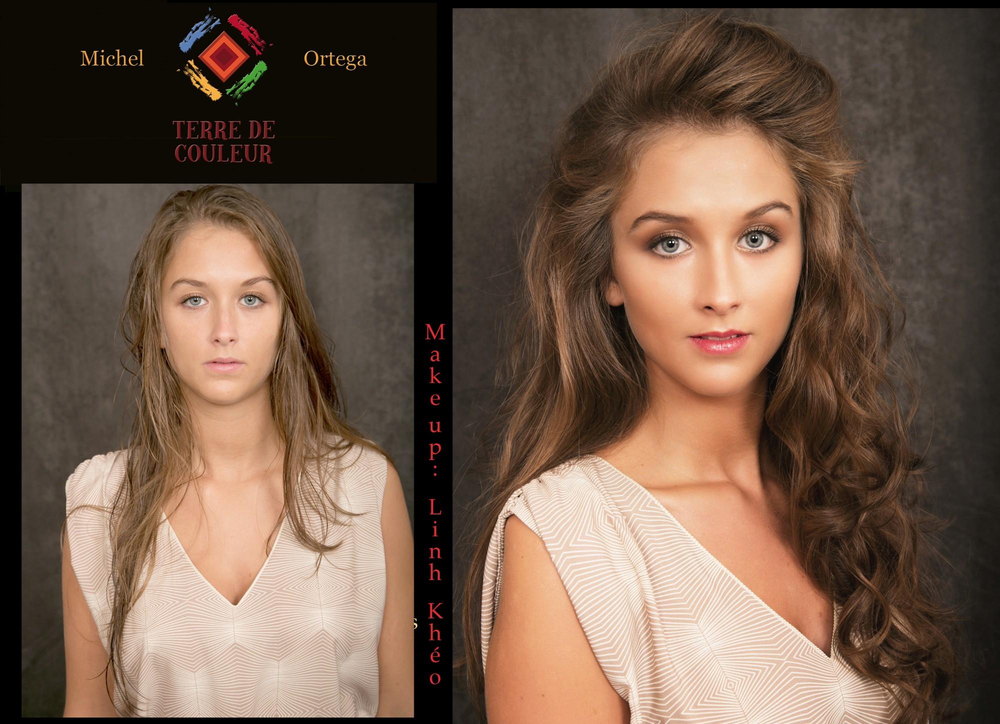 Application Coupe De Cheveux Homme dedans application coiffure visagiste - salon making of