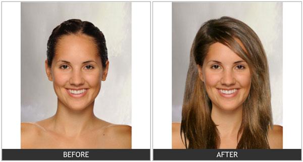 essayer une coiffure Coiffure virtuelle essayez une nouvelle coiffure avec essayer une nouvelle coiffure avec notre logiciel coiffure virtuelle ou coiffeur virtuel accueil  ma coiffure  nature de cheveux coupe de cheveux.