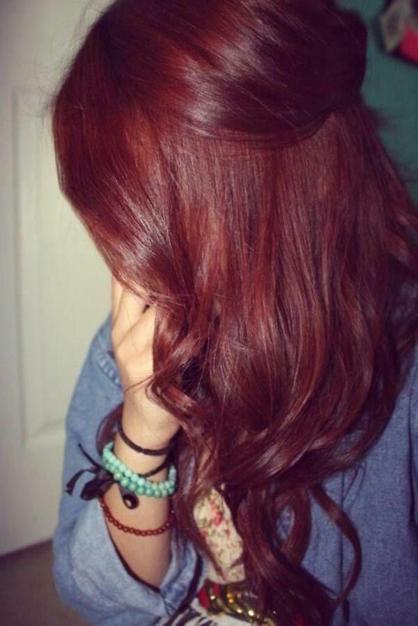 Logiciel Pour Changer De Couleur De Cheveux. Couleurs De Cheveux