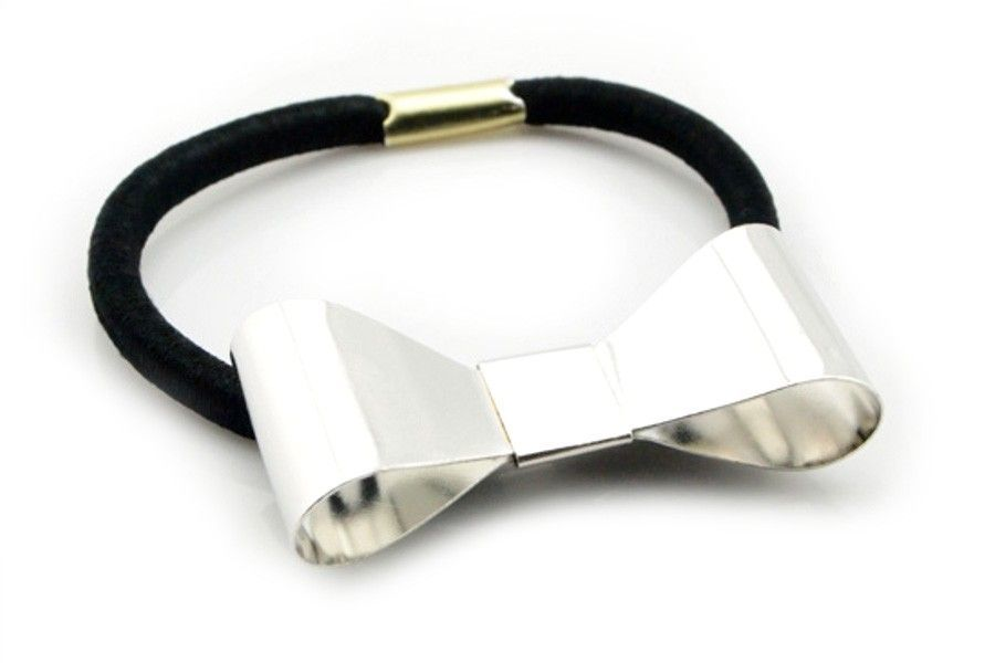 elastique bijoux
