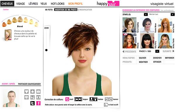 Coloration marron cheveux asiatique